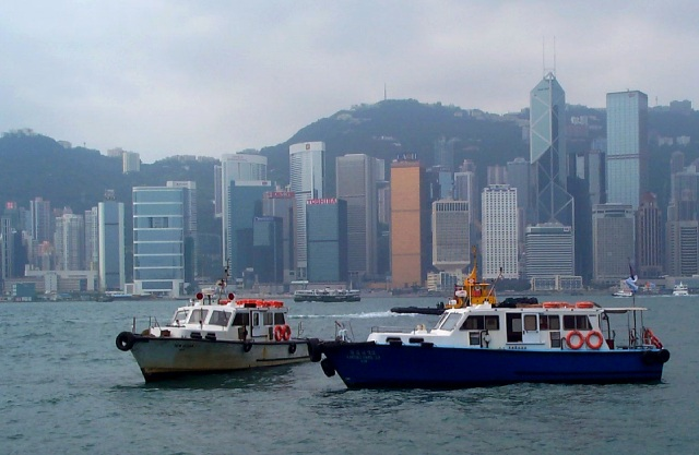 829 hk from waterfront 2.:
